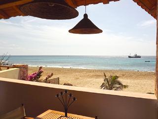 2 bedroom Apartment with A/C in Santa Maria - Santa Maria vacation rentals