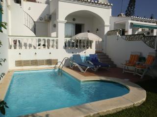 Verano Azul 3 - Nerja vacation rentals