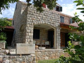Nice Villa with Internet Access and A/C - Kolocep Island vacation rentals