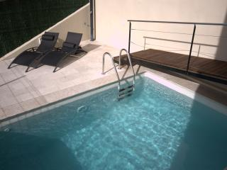 Bright 5 bedroom House in L'Estartit with Internet Access - L'Estartit vacation rentals