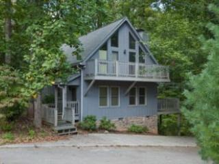 Beech House - United States vacation rentals