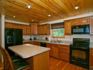 Cabin Fever - United States vacation rentals