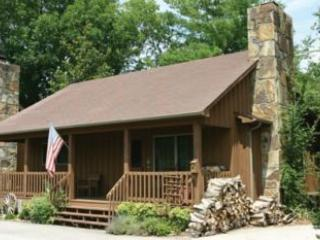 Misty Dawn - United States vacation rentals