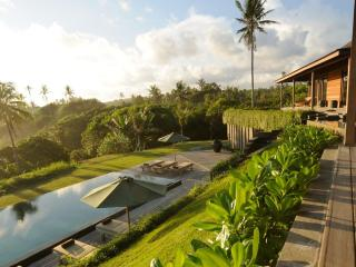 Bulung Daya Bali Beach Retreat, 33 Metres Pool - Tabanan vacation rentals