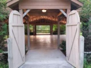 20140715_203400 - Heritage Park - Townsend - rentals