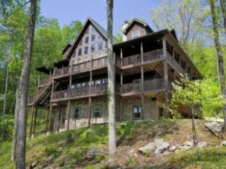 Drake Lodge - United States vacation rentals