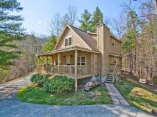 Heartridge - Townsend vacation rentals