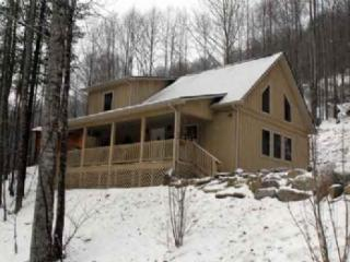Emerald Cove - Smoky Mountains vacation rentals