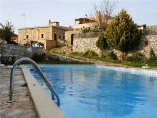 villa filitsa - Kefalas vacation rentals