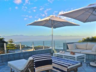 Villa Formosa - Luxury with Amazing Views - Plettenberg Bay vacation rentals