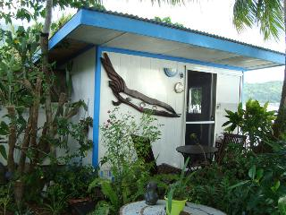 2 bedroom Bungalow with Deck in Faanui - Faanui vacation rentals