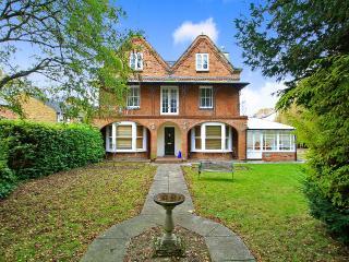 158 Abingdon Road, Oxford - Oxford vacation rentals