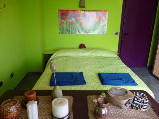 Casa Marilla - Verona vacation rentals