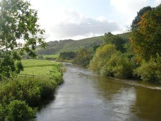 High View Holiday Cottage, Cononley, Near Skipton - Skipton vacation rentals