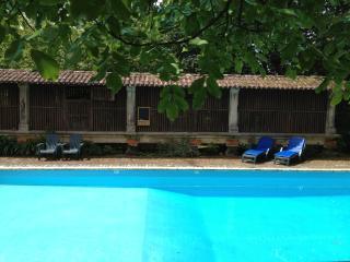 casa da roseira - Ponte do Lima vacation rentals