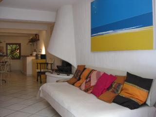 Comfortable Townhouse with Internet Access and Dishwasher - Marseillan vacation rentals