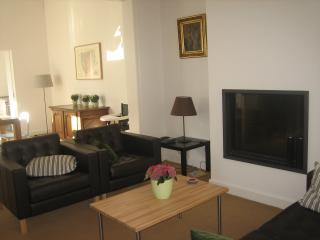 Sunny 4 bedroom Townhouse in Ypres - Ypres vacation rentals