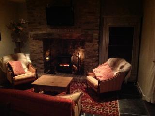 Lily Pad Cottage - Okehampton vacation rentals