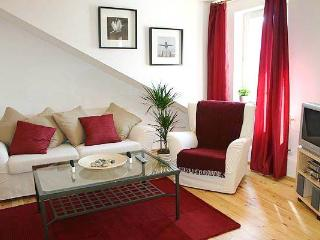 Apt. Only 10min to Old Town sq - Prague vacation rentals