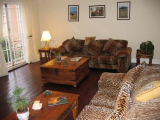Union House - Isle of Wight vacation rentals