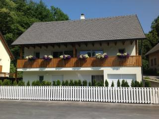 Maline apartments 4* - Bled vacation rentals