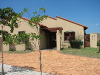 Beautiful 3 bedroom Plettenberg Bay House with Deck - Plettenberg Bay vacation rentals