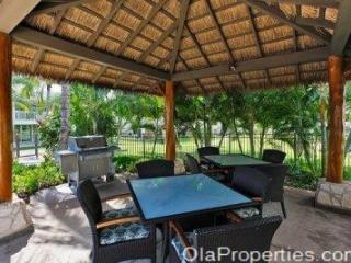 Ko Olina Kai 1109A - Kapolei vacation rentals