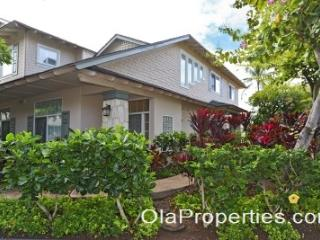 Kai Lani 29C - Oahu vacation rentals