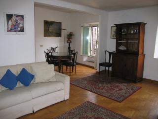 NAVONA (Montevecchio) - Rome vacation rentals