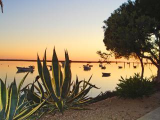 55 Costa de Cabanas. - Tavira vacation rentals