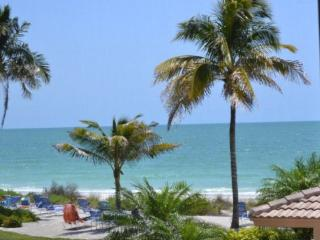 SeaScape E-106 - Monthly - Bonita Springs vacation rentals
