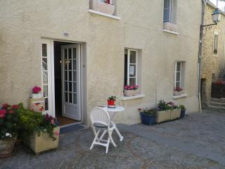 Vacation rentals in Normandy
