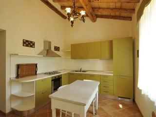 Perfect Condo with Internet Access and A/C - Province of Grosseto vacation rentals
