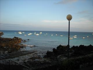 2 bedroom Apartment with Internet Access in Punta Mujeres - Punta Mujeres vacation rentals