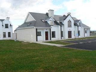3 bedroom House with Television in Kilmore Quay - Kilmore Quay vacation rentals