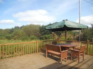 3 bedroom Cottage with Deck in Glenbeigh - Glenbeigh vacation rentals