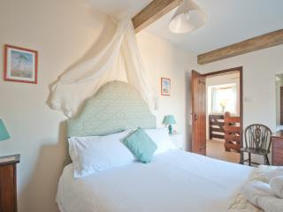 The Mews - Bude vacation rentals