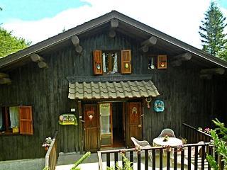Bright Villa with Internet Access and Satellite Or Cable TV - Reggello vacation rentals