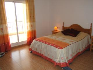 3 bedroom Townhouse with Kettle in San Pedro del Pinatar - San Pedro del Pinatar vacation rentals