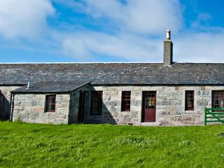 3 bedroom Cottage with Television in Hynish - Hynish vacation rentals