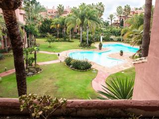 playa alicate marbella - Marbella vacation rentals