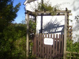 3 bedroom Cottage with Television in Bridgetown - Bridgetown vacation rentals