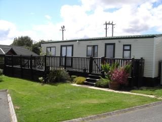 Killigarth Manor Holiday Park - Polperro vacation rentals