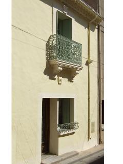 Cozy 2 bedroom Cottage in Marseillan - Marseillan vacation rentals