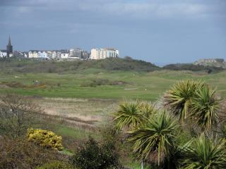St Catherines, Islands View - Tenby vacation rentals