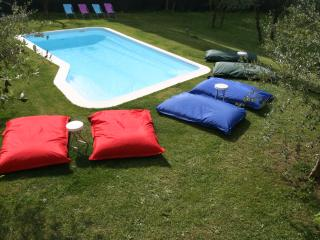B&B La Stregatta - Fucecchio vacation rentals