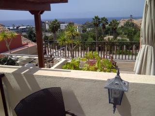 2 Bedroom Apartment Las Terrazas Del Duque - Costa Adeje vacation rentals