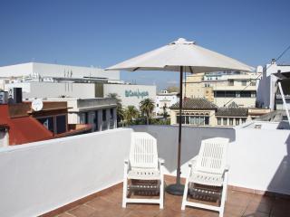 Casa Campana - Seville vacation rentals