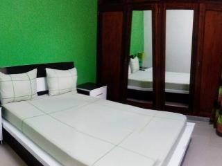 Appartement ANABRIGITTE - Dakar vacation rentals