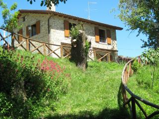 4 bedroom Condo with Internet Access in Bagno Di Romagna - Bagno Di Romagna vacation rentals
